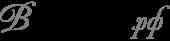 В Твери
